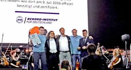 RID-rekord-groesstes-orchester-frankfurt1