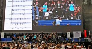 RID-rekord-groesstes-orchester-frankfurt2