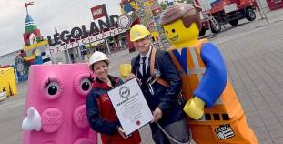 Legoland Deutschland - Juni 2016