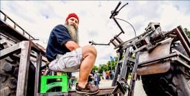 RID-rekord-schwerstes-fahrrad9-web