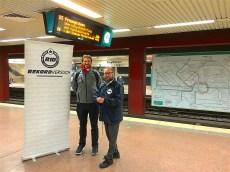 RID-rekord-U-bahn-reise-FFM2