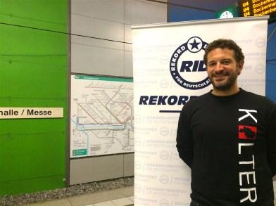 RID-rekord-U-bahn-reise-FFM4