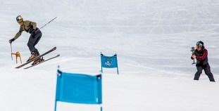 RID-rekord-rueckwaerts-ski2