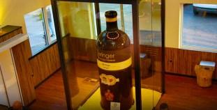 RID-rekord-groesste-glas-weinflasche0
