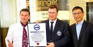 RID-rekord-groesste-glas-weinflasche2