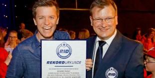 RID-Rekord-doppel-hi5_1