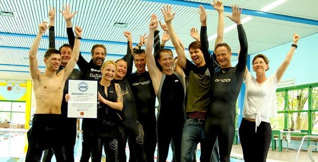 RID-rekord-apnoe-team1