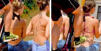 RID-rekord-bikinis-fahrrad2