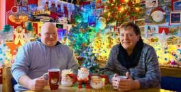 RID-rekord-meiste-weihnachtsbaeume3