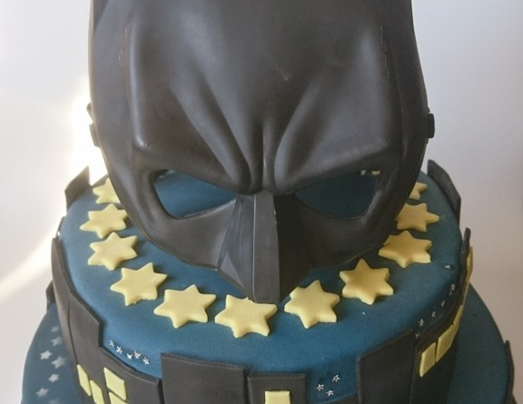 Batman Torte, Batman Motivtorte, Motivtorte, Torte, Batman