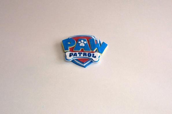 Paw patrol torte, paw patrol kuchen, paw patrol motivtorte, paw patrol tortenaufleger, paw patrol tortendeko, paw patrol namen, paw patrol serie, tortenaufleger paw patrol