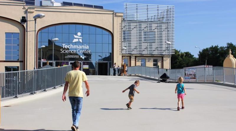 Urlaub, Urlaub in Tschechien, Pilsen, Pilsen Städtereise, Pilsen mit Kindern, Kinder in Pilsen, Urlaub mit Kindern, Städtereise mit Kindern, Reisetipp Tschechien