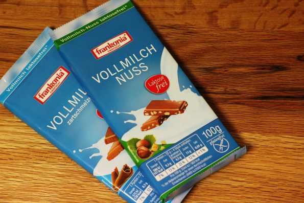 Laktoseintoleranz, Ernährung, Unverträglichkeiten, Allergien, Unverträglichkeit, Milchzucker, Laktose, Toleranz, Respekt