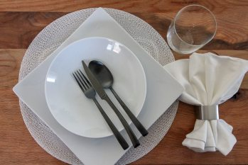 Speiseplan, Wochenplan, Speiseplan für eine Woche, Speiseplan für die ganze Familie, Essen, Ideen, Rezepte, Kochen, Was soll ich kochen? Was gibt es zum Essen? Ideen für den Speiseplan, Speiseplan für die Woche 18/2019.