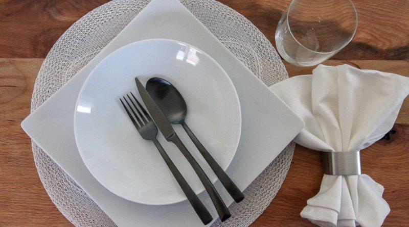 Speiseplan für die Woche 01/2020, Speiseplan, Wochenplan, Speiseplan für eine Woche, Speiseplan für die ganze Familie, Essen, Ideen, Rezepte, Kochen, Was soll ich kochen? Was gibt es zum Essen? Ideen für den Speiseplan, Speiseplan für die Woche 18/2019.
