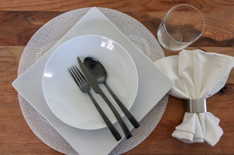 Speiseplan für die Woche 03/2020, Speiseplan, Wochenplan, Speiseplan für eine Woche, Speiseplan für die ganze Familie, Essen, Ideen, Rezepte, Kochen, Was soll ich kochen? Was gibt es zum Essen? Ideen für den Speiseplan, Speiseplan für die Woche 18/2019.