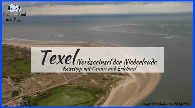 Texel, Urlaub an der Nordsee, Niederlande, Urlaub in Holland