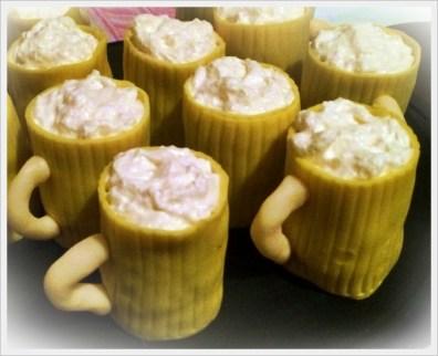 beer_mug_cupcakes_more_more