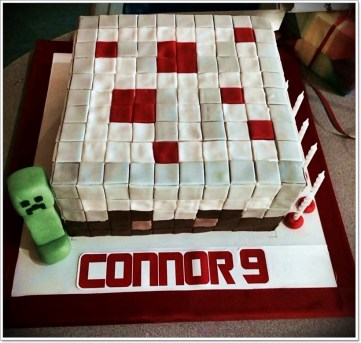 Minecraft-white-square-birthday