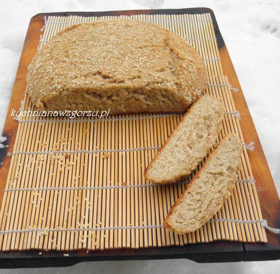 chleb tvn