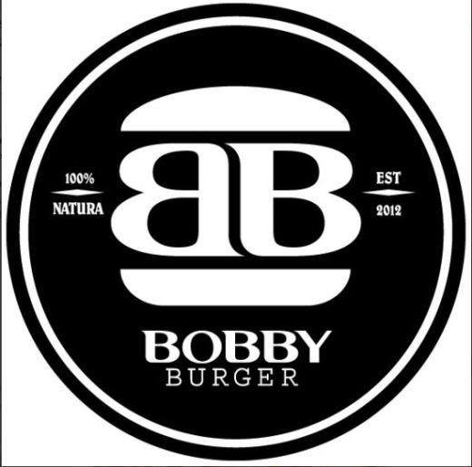 Bobby Burger Kraków