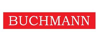 Buchmann wydawnictwo