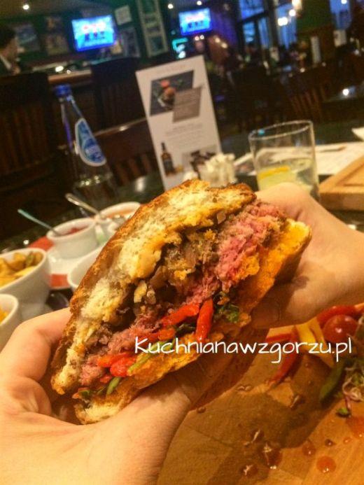 jack&burger