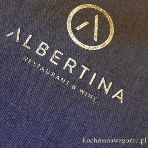 albertina krakow