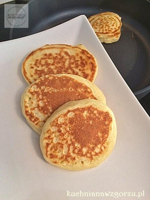 placki-na-sniadanie-przepis