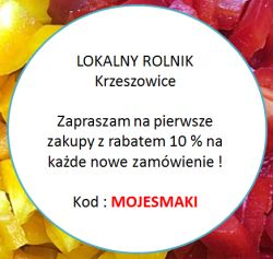 http://kuchnianawzgorzu.pl/?p=3210/