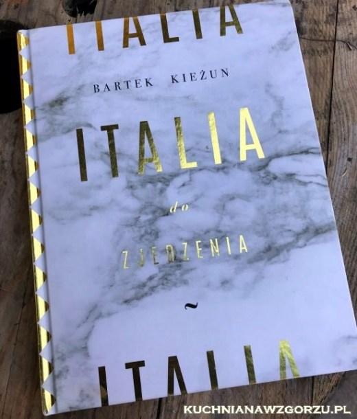 italia-do-zjedzenia-kiezun