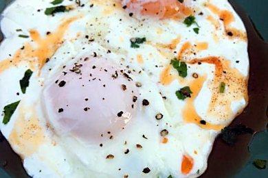 jajko-po-turecku-przepis