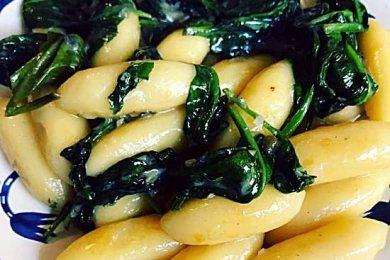 kopytka-szpinak-gorgonzola-przepis