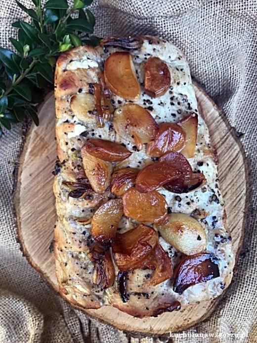 Kuchnia Na Wzgorzu Blog Kulinarny