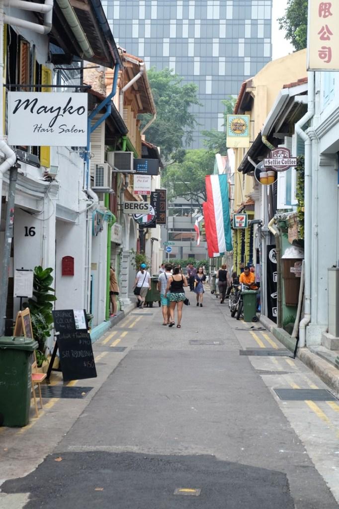 kucuk-martha-singapur-gezi-notlari-seyahat-haji-lane