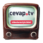 Cevap.tv