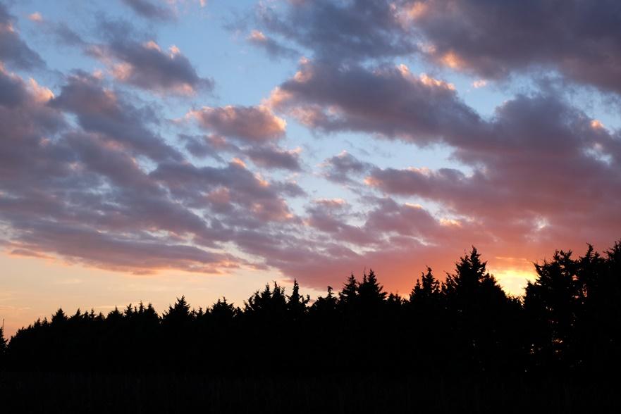 kucukmartha-sunset-grandmaswonderland