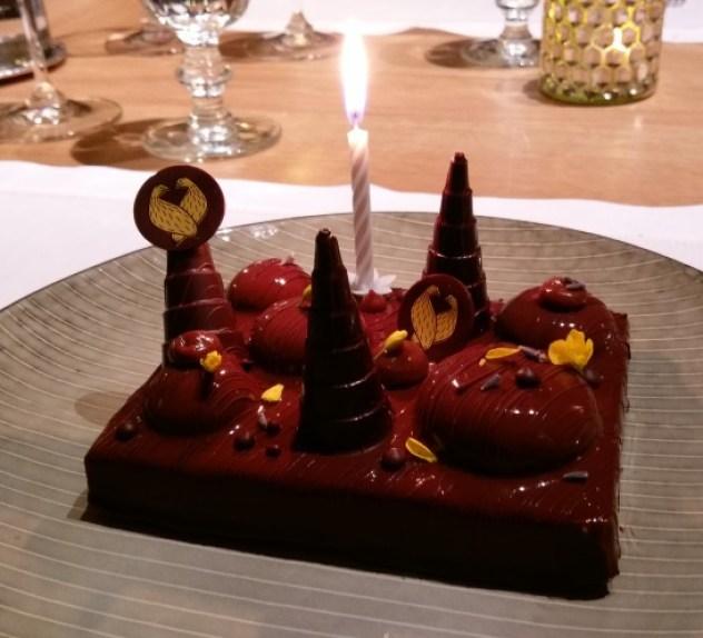 kucuk martha- saint emilion - chateautroplong mondot 10