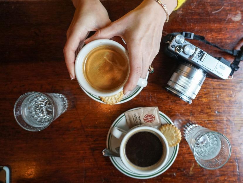 kopenhag-copenhagen-kucuk martha-granola-kahve-coffee