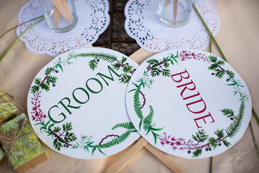 viyana-düğün-wedding-bride 7