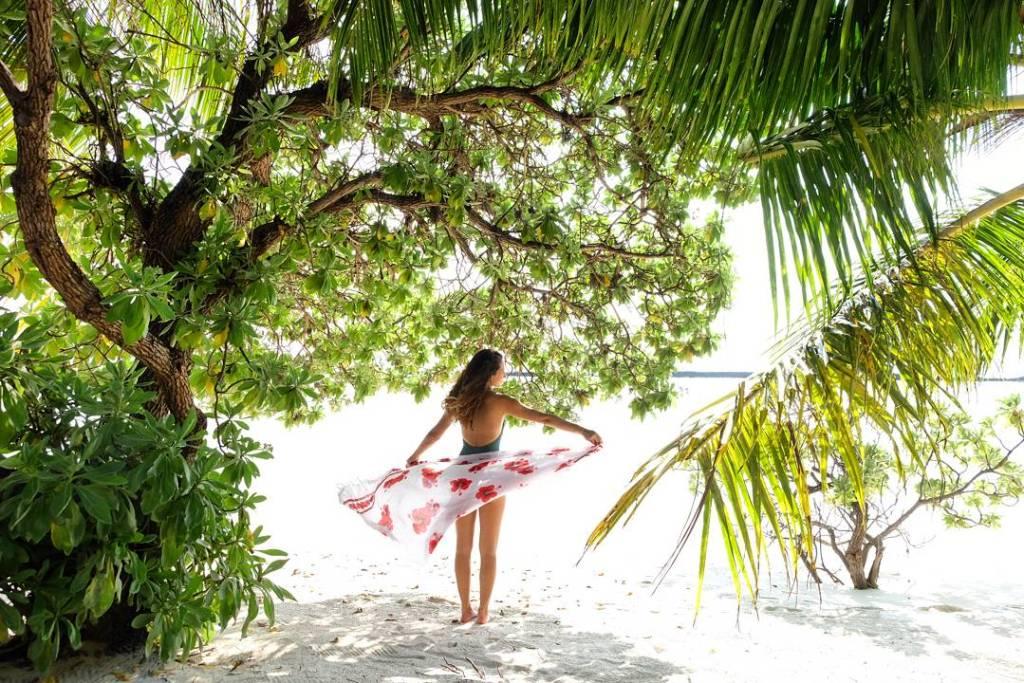kucuk-martha-maldives-maldivler-kurumba-maldives-223