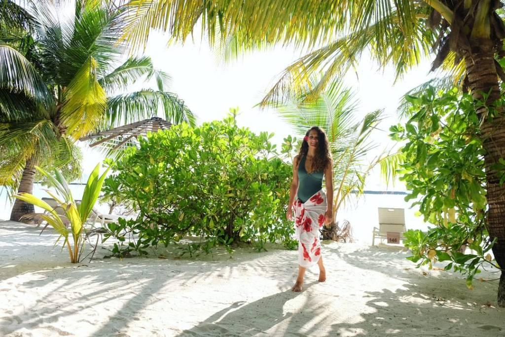 kucuk-martha-maldives-maldivler-kurumba-maldives-24