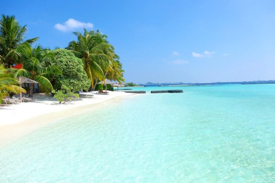 kucuk-martha-maldives-maldivler-kurumba-maldives-6