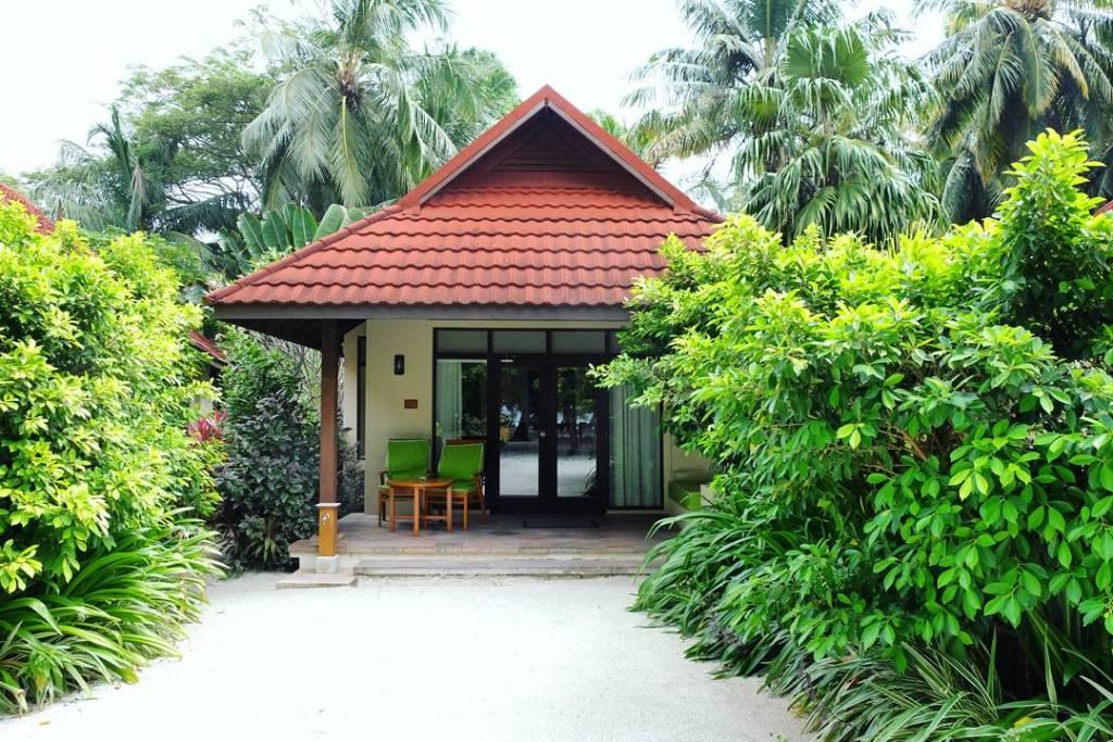 kucuk-martha-maldives-maldivler-kurumba-maldives-8