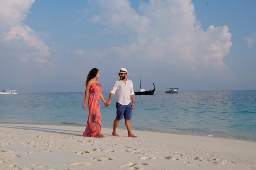 kucuk-martha-maldives-maldivler-velassaru-maldives-8