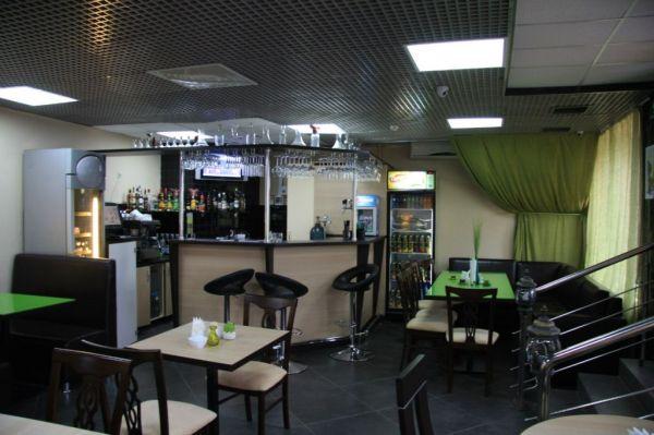 Кафе «Позавчера» в Нижнем Новгороде - отзывы, фото, адрес ...