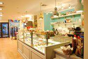 Пекарня «Волконский»