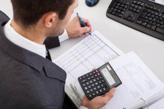 Cum și unde să câștigi bani fără investiții. Tranzacționare și investiții