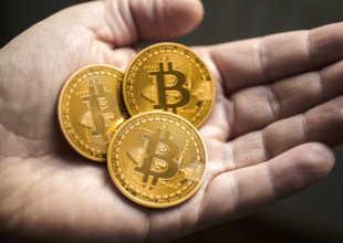 Obogatiti se pomoću kriptovaluta