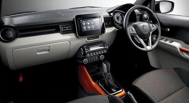 Suzuki Ignis Resmi Hadir, Berapa Harganya?